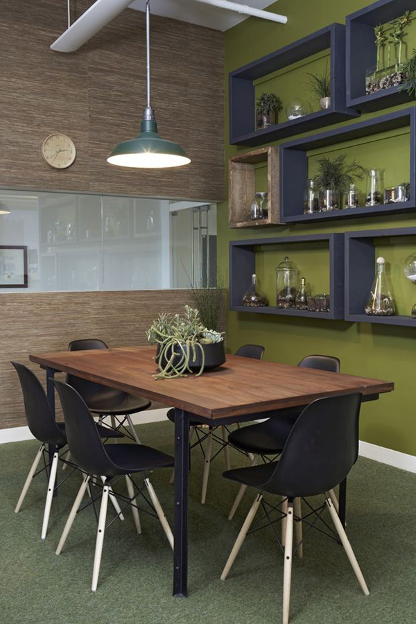 foursquare cool office design adorable home fresh cool bedroom ideas home design photos