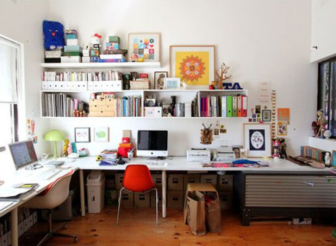 home-office-design-ideas-4
