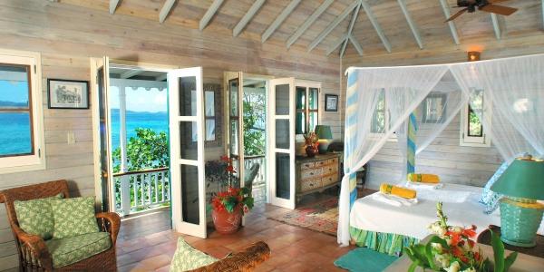 Island getaways caribbean villa dreams adorable home