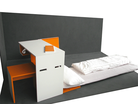Traditionnelle Sofas In A Box Portable Room In A Box – Adorable Home