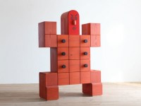 Zen at Play: Eco-Friendly Children's Furniture  Adorable Home
