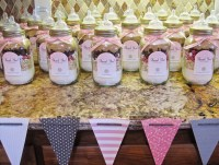 Top 10 Ideas on Decorating Mason Jars for Various ...
