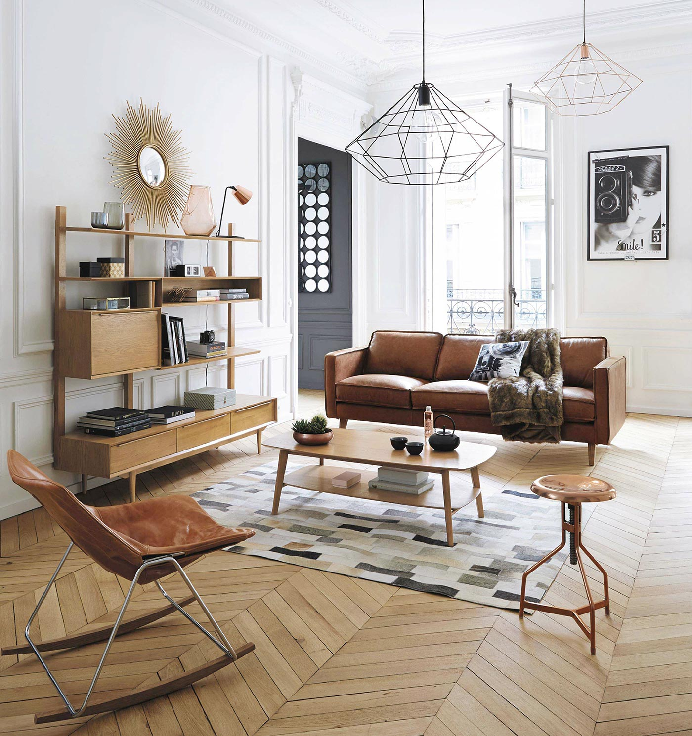 Most Popular Interior Design Styles What S In For 2021 Adorable Home