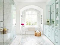 Creating a Timeless Bathroom Look - All You Need to Know ...