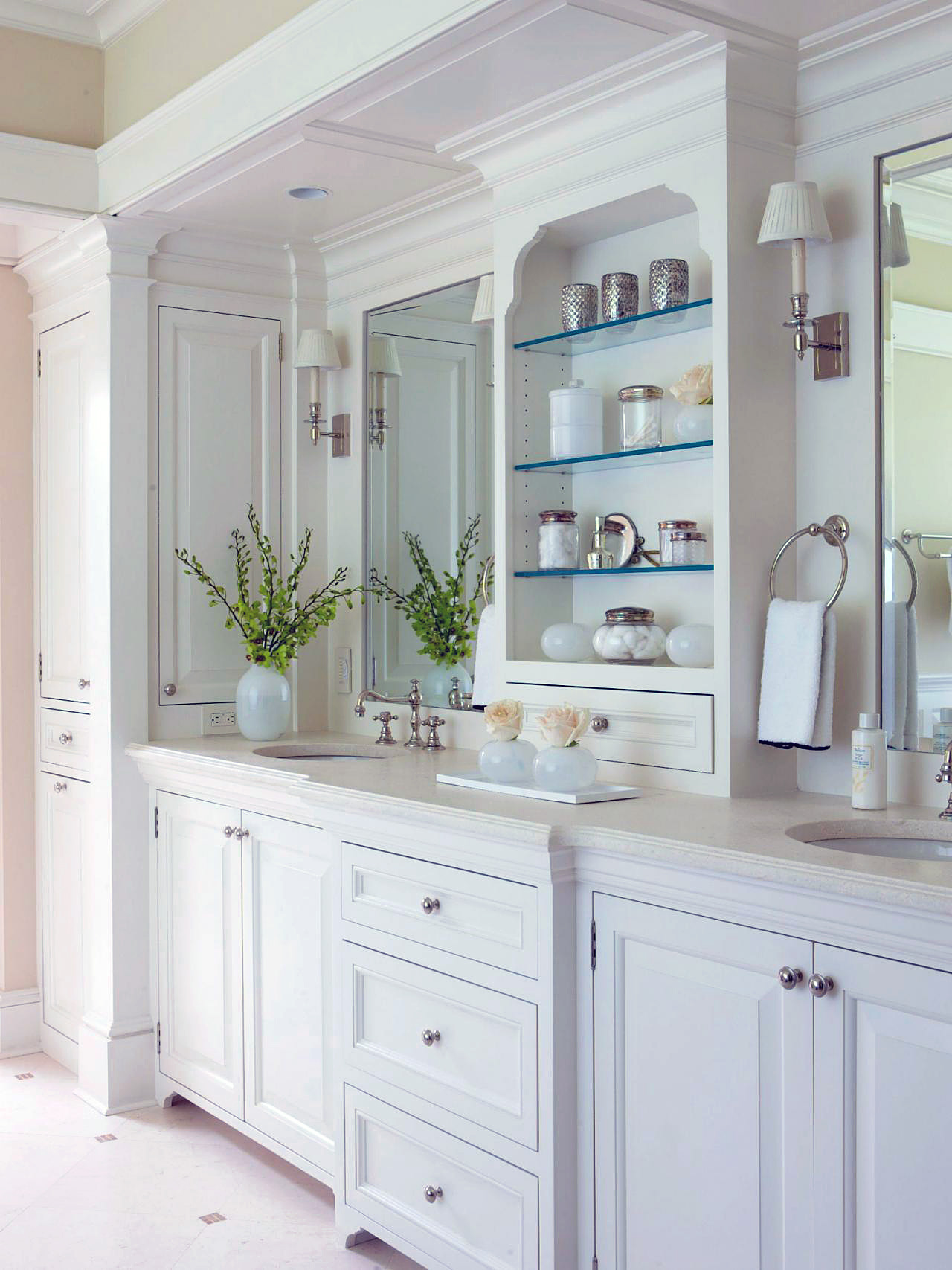 Classic Bathroom Design Creating A Timeless Bathroom Look All You Need To Know