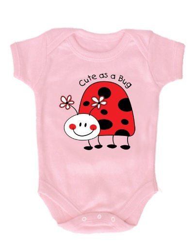 The best and easiest place to buy top value cute and adorable baby - onesies designs