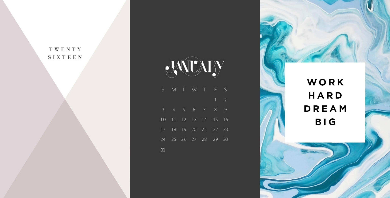 Iphone X 2018 Wallpaper 15x De Leukste Achtergronden Voor Op Je Telefoon