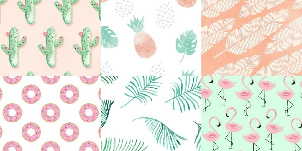 Iphone Wallpaper Quote Pink De Leukste Achtergronden Voor Op Je Telefoon 7