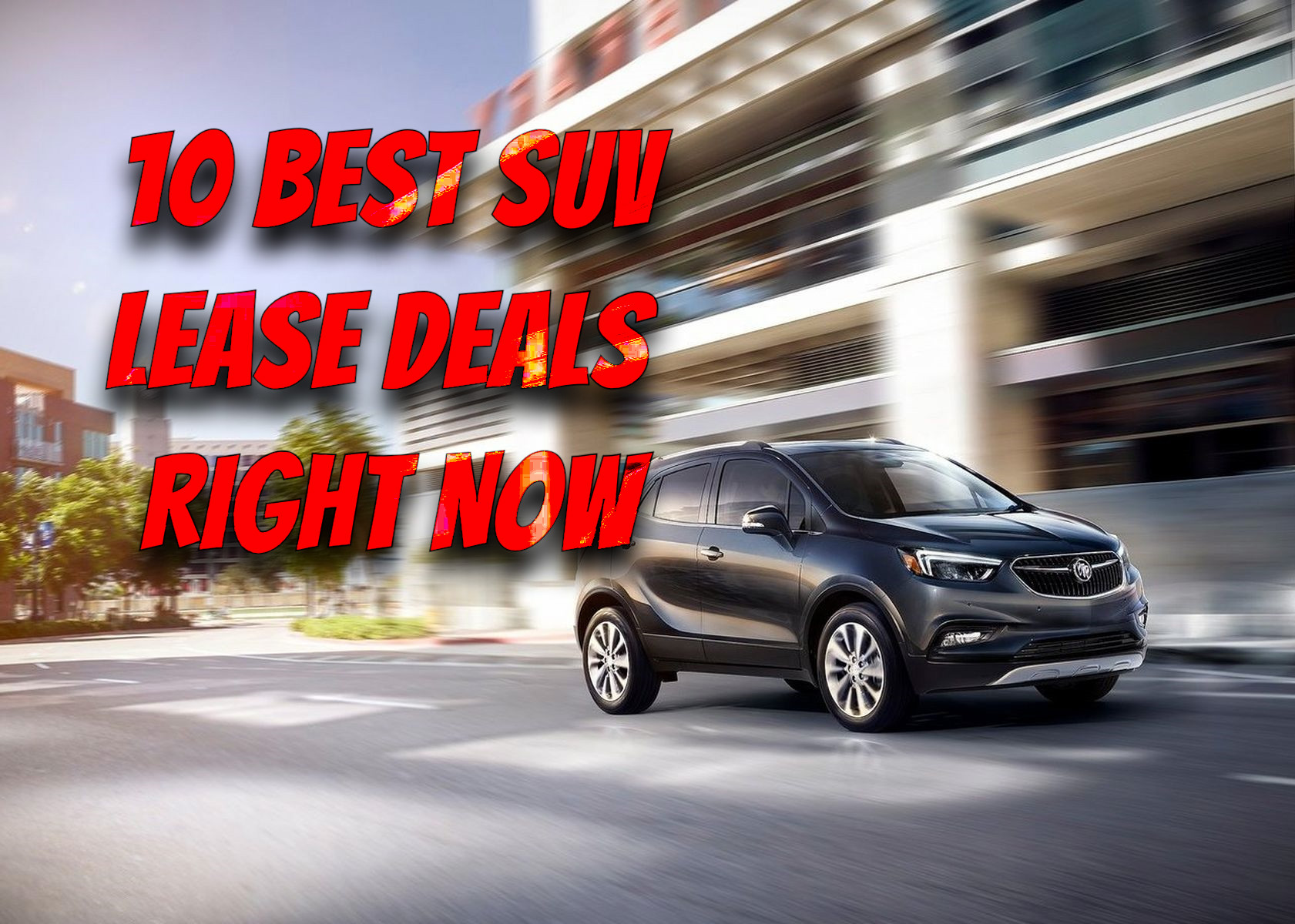 Best Car Deals Right Now Best Rated Car 2020 New Car Worth Waiting For