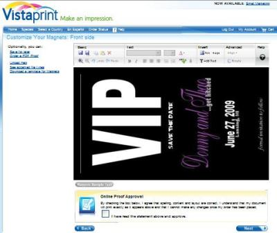Free Vip Pass Template - Arch-times - free vip pass template