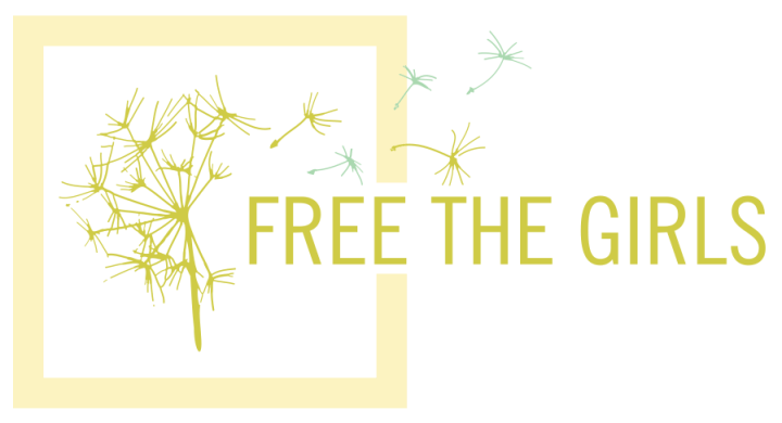 freethegirls-logo