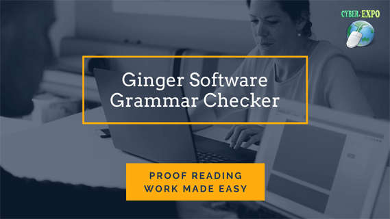 proofreading software download