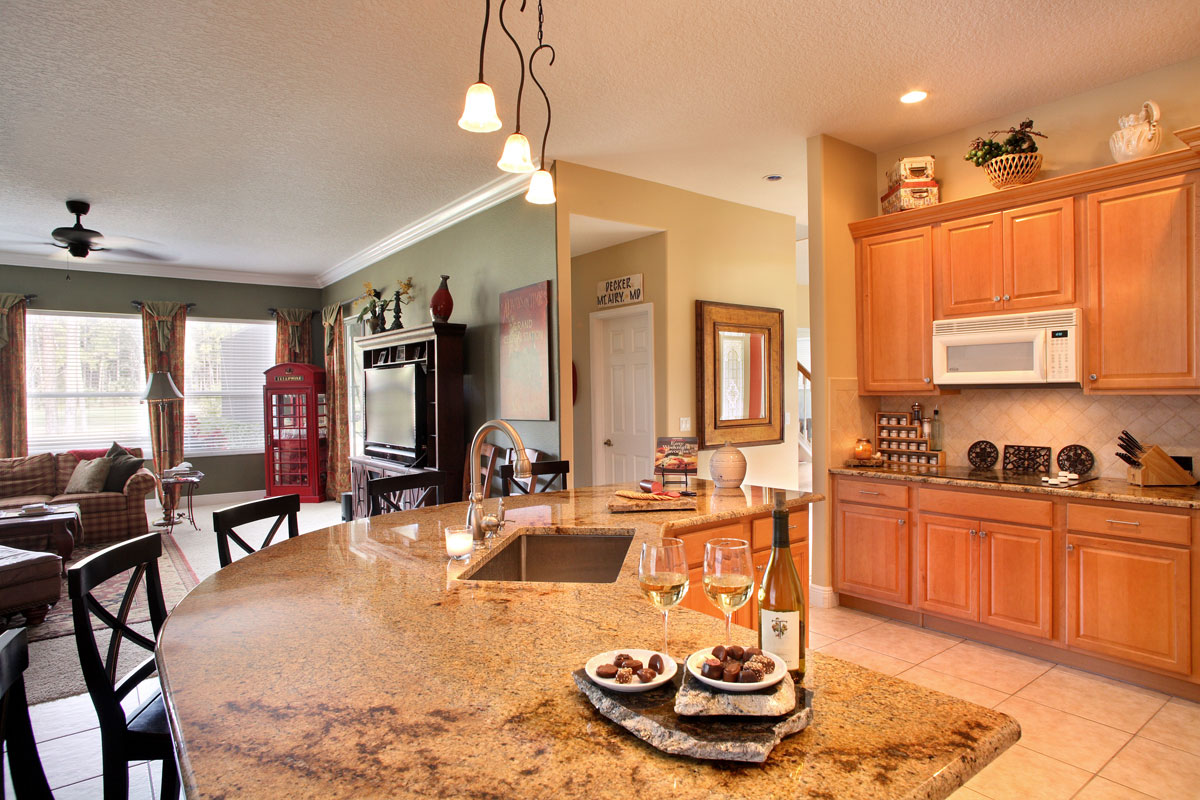 Granite Countertops Orlando Florida Granite Countertops Orlando Adp Surfaces