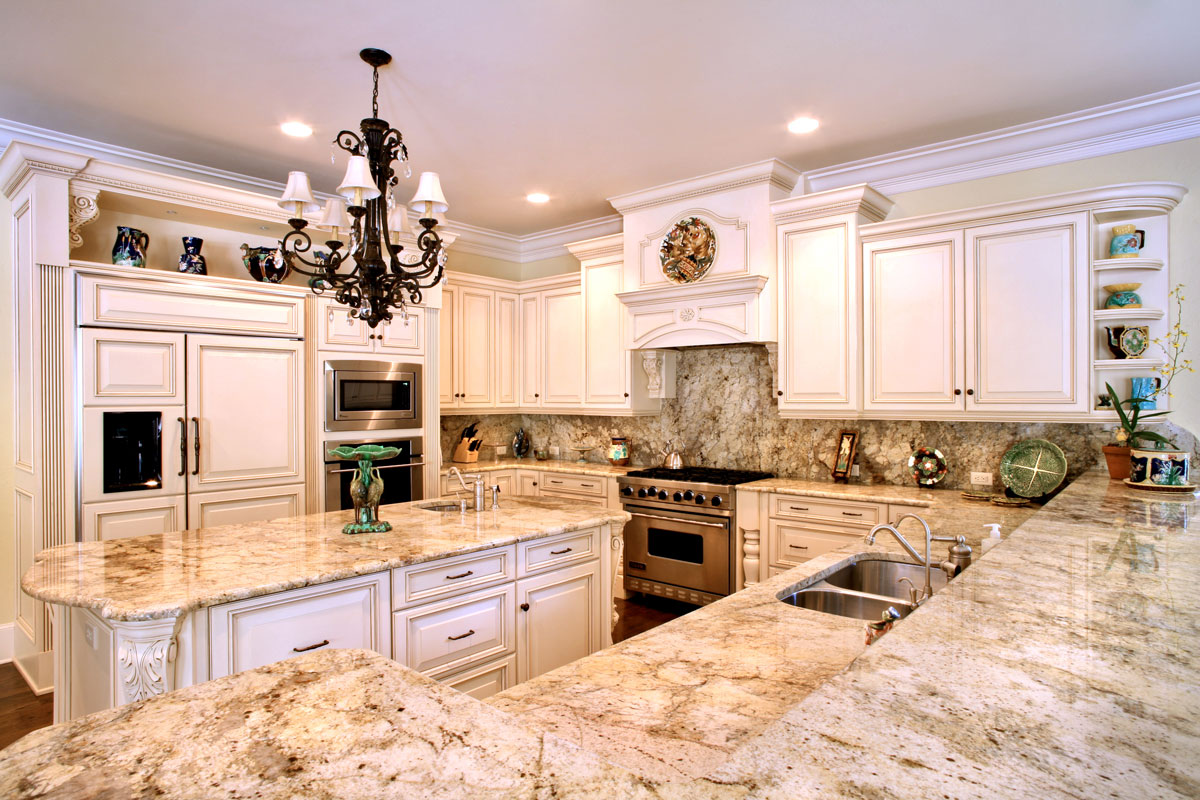Granite Countertops Orlando Florida Custom Granite Countertops Adp Surfaces
