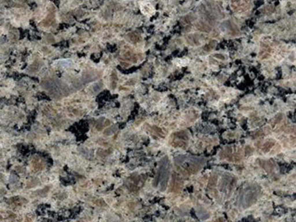 Granite Countertops Orlando Florida Finest Granite Orlando Has To Offer