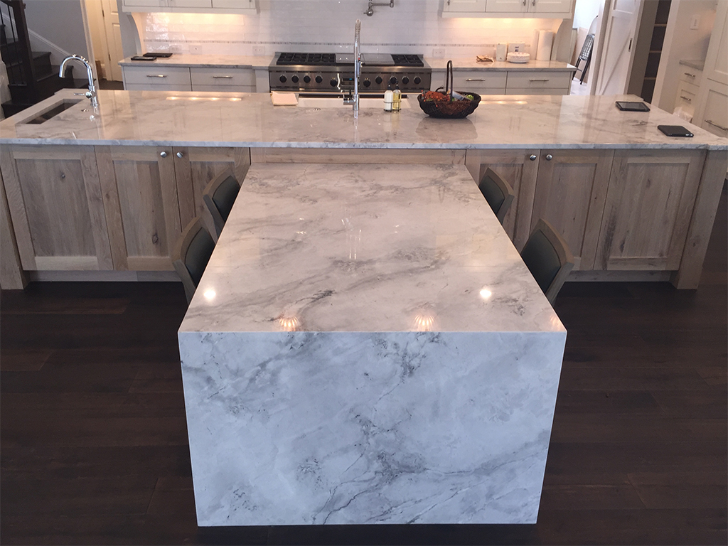 Granite Countertops Orlando Florida Countertop Gallery