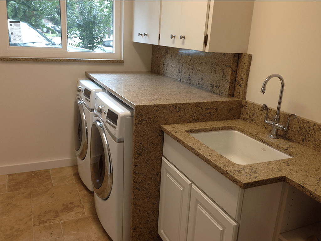 Granite Countertops Orlando Florida News And Articles About Orlando Granite Countertops