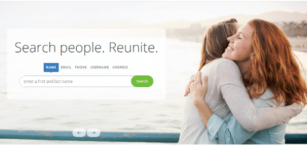 Spokeo People Search - White Pages - Find People 2015-08-04 00-05-15