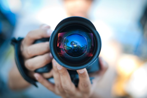 Turn Your Visitors Into Buyers With Nice Images