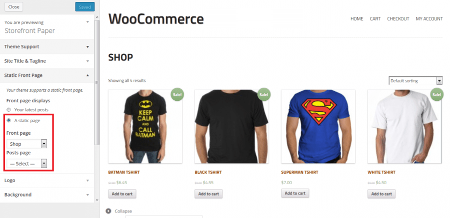 18.WooCommerce-Preview-900x437