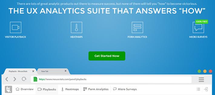 Alati-za-UX-dizajnere---Mouse-Stats-alat