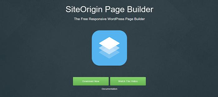 Wordpress-drag-and-drop-bilderi-SiteOrigin-Page-Builder