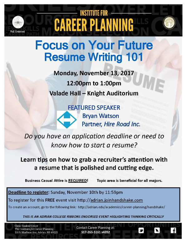 resume 101 great resumes 101 contemporary resume templates