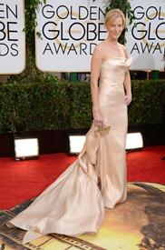 71st Annual Golden Globe Awards - 2014