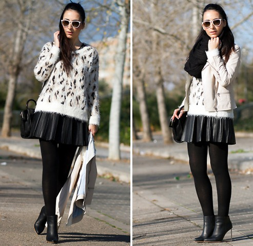 3541969_Leopard-Print-Fluffy-Sweater