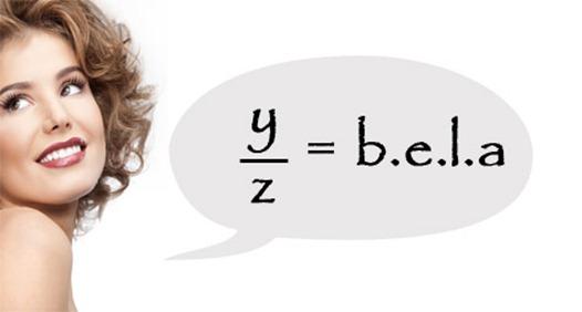 Como achar sua fórmula de beleza?