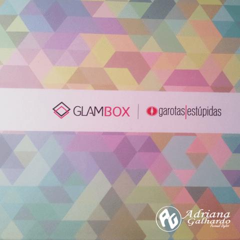 glambox abril