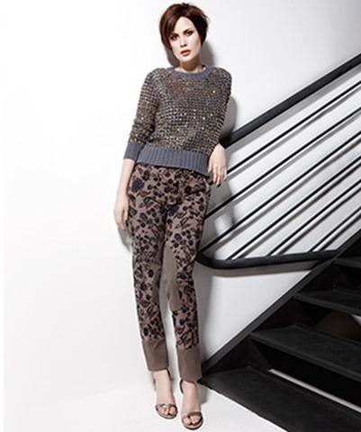 modelos-calca-moda-inverno-03