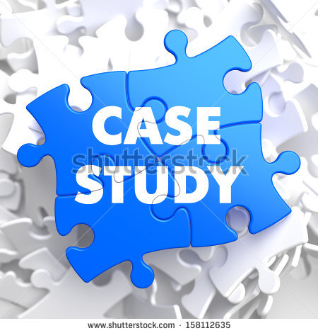 How To Analyse A Case Study 8 Steps With Pictures Wikihow Academic Case Study Autodidaktikos