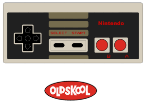 nes-joystick