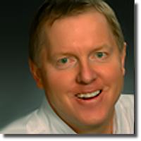 Kevin O'Keefe