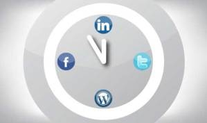 adrian-featured-social-media-has-arrived