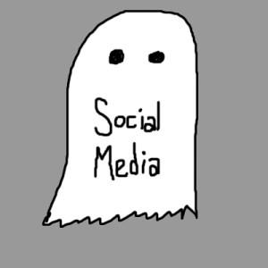 socialmediaghost