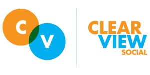 clearViewSocial