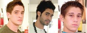 corte-masculino-cabelo
