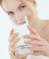 dieta do leite