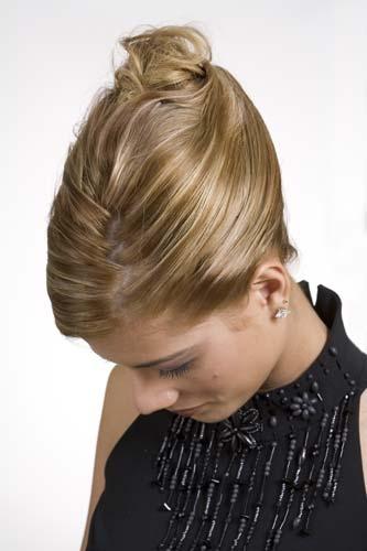 penteado cabelos longos12