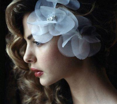 flor-no-cabelo