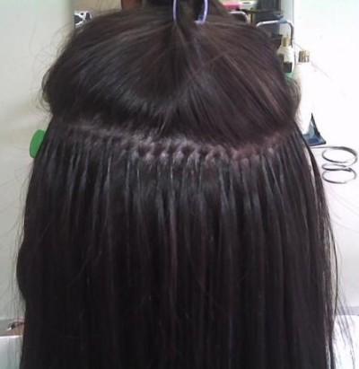 interlace-mega-hair-cuidados
