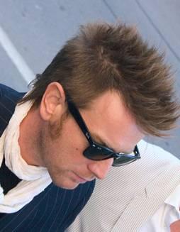 cabelo-masculino-corte