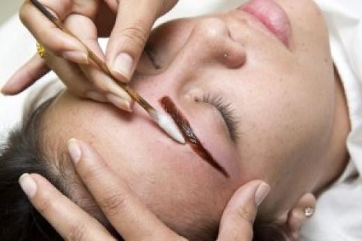 sobrancelha-de-henna