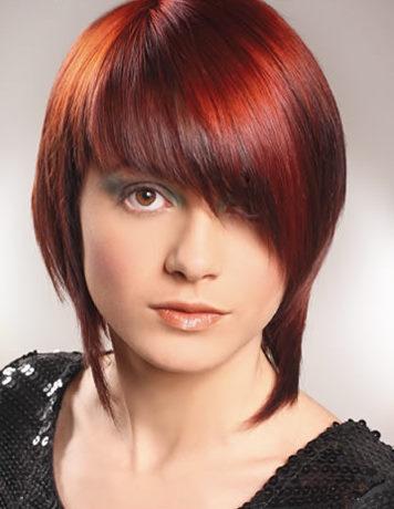cabelo-vermelho-fotos (1)