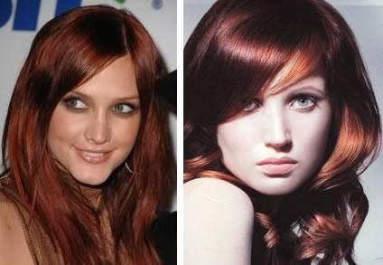 cabelo-vermelho-fotos (10)