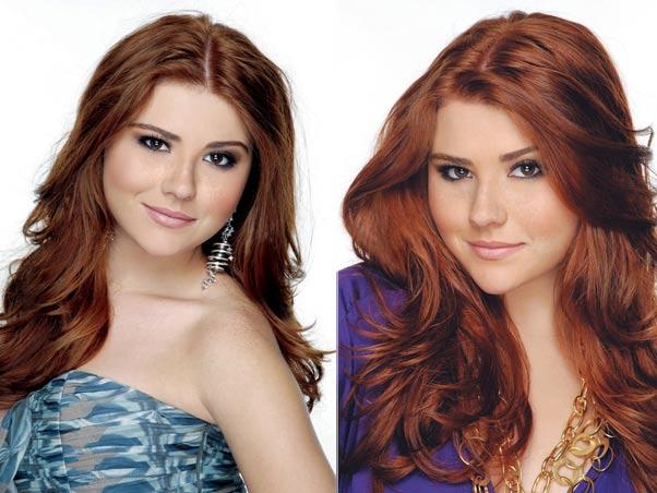 cabelo-vermelho-fotos (13)
