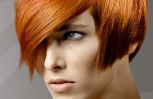 cabelo-vermelho-fotos (16)
