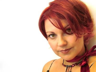 cabelo-vermelho-fotos (3)